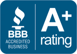 bbb accredited appliance repair
