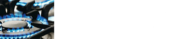 Best Service Company