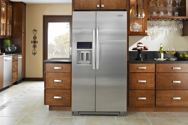 denver refrigerator repair