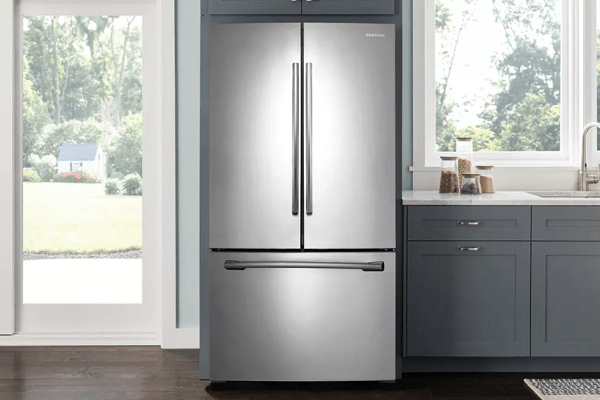 refrigerator repair in denver
