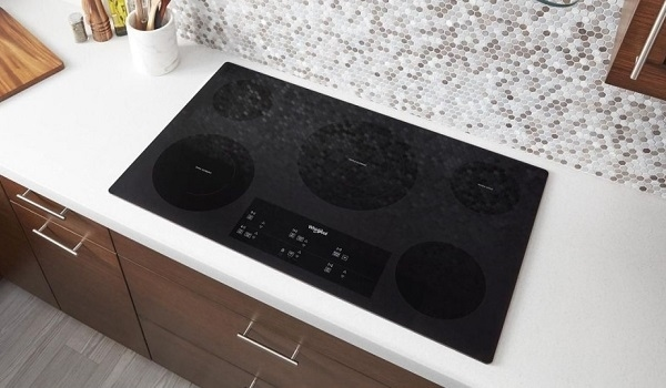 whirlpool cooktop recall