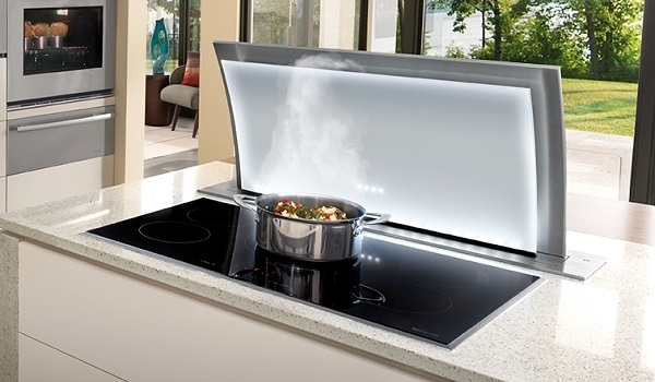 whirlpool glass top stove recall