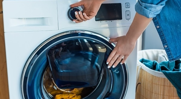 washer repair in denver
