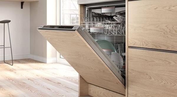 denver dishwasher repair