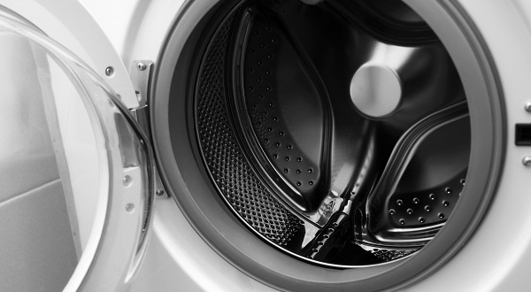 denver dryer repair