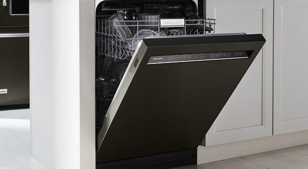 dishwasher repair denver