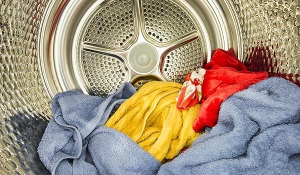frigidaire dryer won't turn on
