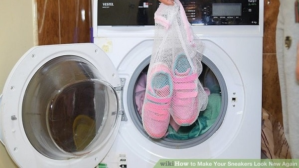 can-shoes-go-in-washing-machine