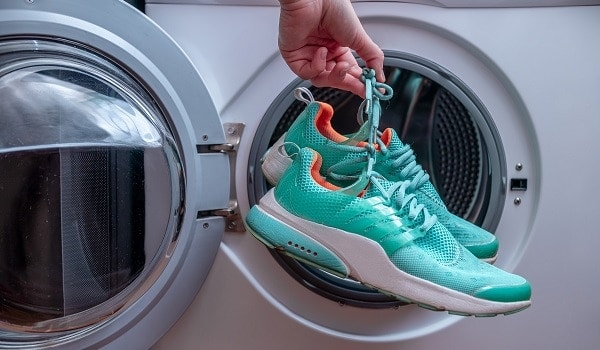 can-you-clean-shoes-in-the-washer