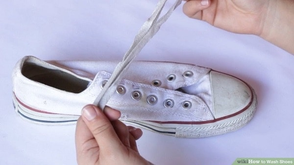 how-to-wash-shoes-in-a-washing-machine