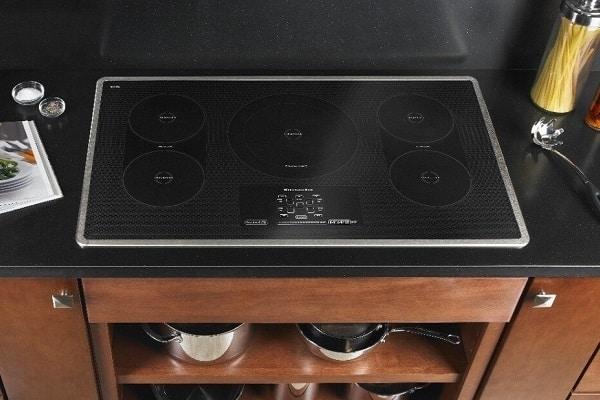 oven-repair-denver