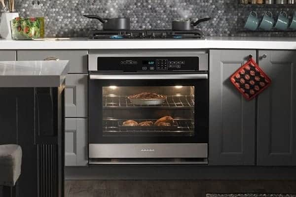 oven-repair-highlands-ranch