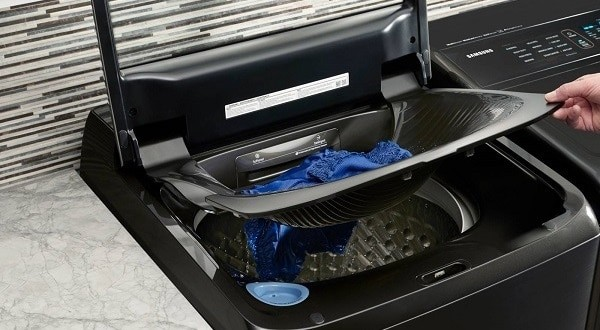 washer-repair-denver-1