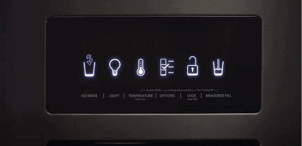 kitchenaid-refrigerator-not-dispensing-water-or-ice